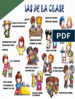 286996703-NORMAS-DE-CLASE.pdf