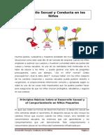 COMPORTAMIENTOS SEXUALES.docx