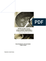 Transurfing financiero. Vadim Zeland.pdf