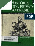 ALENCASTRO__Luiz_Felipe_de_org.._Historia_da_vida_privada_no_Brasil__vol._II (1).pdf