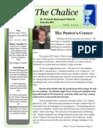 July 2010 pdf