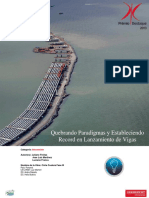 Quebrando Paradigmas y Estableciendo Record en Lanzamiento de Vigas.pdf