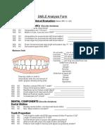 SMILE%20Analysis%20Form.pdf
