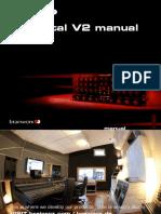 Bx_digital V2 Manual