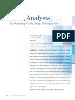 Smile_Analysis_part_1.pdf