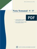 ns-37-2016.pdf