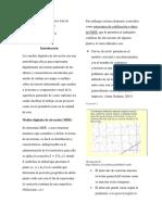 Metodos de Modelos Digitales