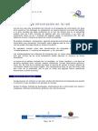 Busqueda_informacion_en_la_red _hola_.pdf