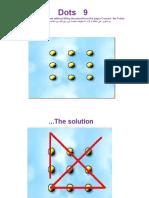 9 dots.pptx