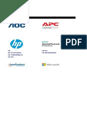Lista de Precios DMC JUNIO(1) | IEEE 802.11 | Red privada