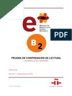 02_B2_modelo0_CL_CA_cuadernillo.pdf