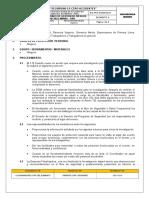 SIG-PRO-DGG05-02-00-PROCEDIMIENTO INVESTIGACION DE ACCIDENTES REALIZADAS  POR AGENTES EXTERNOS.doc