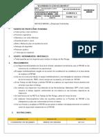 SIG-PRO-DGG08-03-02 PROCEDIMIENTO PARA TRABAJO DE ALTO RIESGO.doc