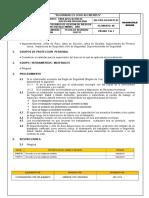 SIG-PRO-DGG08-01-01 PROCEDIMIENTO PARA LA APLICACION DE DISCIPLINA PROGRESIVA.doc