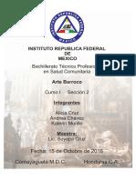 arte barroco informe.docx