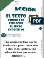 PPT4-RED-UCSS-Esquema-de-Redaccion.pdf
