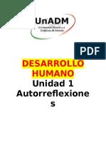 DH_ATR_U1_CALB.docx