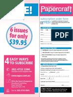 Creative PaperCraft - Issue 3 2017_49.pdf