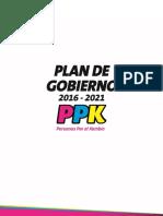 Plan de gobierno PPK.pdf