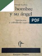 El Hombre y su Ángel.pdf