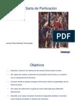 15 Criterios de Dieño de Sartas y Fallas del Material.pdf