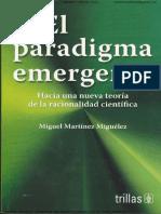 EL PARADIGMA EMERGENTE MARTINEZ REDUC.pdf
