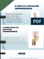 ATM-EXMEN-CLINICO.pdf