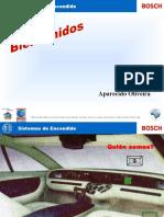 Bobinasencendidoes 150512153833 Lva1 App6891