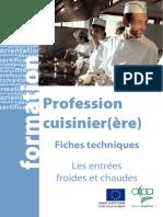 Guia de Platos Cocina Francesa Final