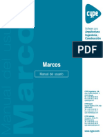 21 Marcos - Manual del Usuario.pdf