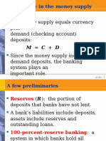 moneysupply (1).pptx