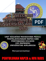 PPT PPKMB 2012 by Mapanza.ppt