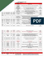 IM-Census-27-28