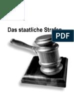 das_staatliche_strafen.pdf