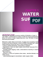 CHAPTER 3- Sedimentation Student