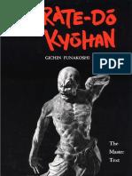Funakoshi Gichin - Karate-Do Kyohan.pdf