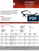 SpecSheet_KD110.pdf
