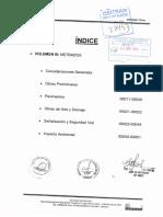 04. VOLUMEN III METRADOS.pdf