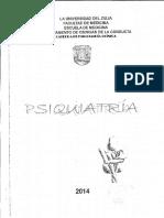 Guia de Psiquiatria.pdf