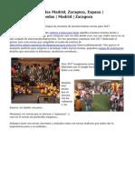 date-58b06ec24a36a7.14190797.pdf