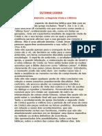 ESCATOLOGIA 2(1)