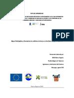 Mapeo Participativo y Resolución de Conflictos de Tierra en Mozonte y Telpaneca