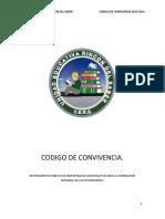 1F. CODIGO DE CONVIVENCIA UERS.pdf
