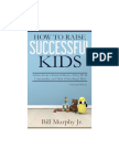 8353588-0-How-to-Raise-Success.pdf