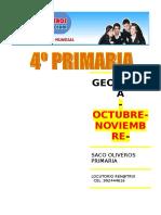 Geometria (Oct Nov)4