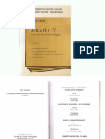 Anuario Archivología_Martínez de Sánchez