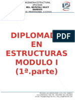 ANÁLISIS ESTRUCTURAL (base de los métodos matriciales)