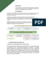 Formulario B 24112016