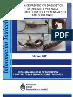 0000000333cnt-04-Guia_envenen_escorpiones.pdf