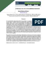 16.  La Confiabilidad Humana clave de la Sostenibilidad Industrial_paper_2013.pdf